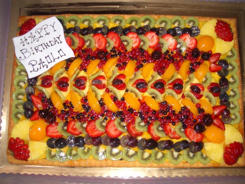 Eccezionale organizza a bologna feste di Halloween, compleanno bambini, laurea  JW46